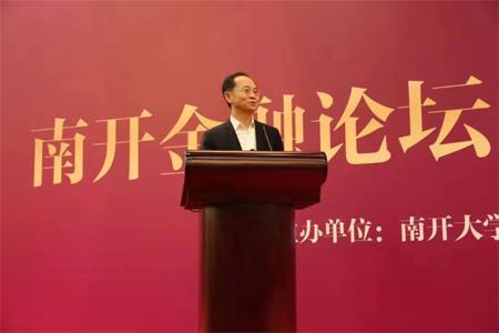 张文中首谈为何收购麦德龙中国