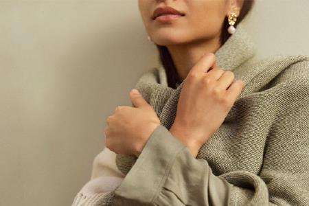 H&M将增持二手闲置物品交易平台Sellpy