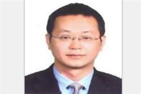 保利集团卫飚任云南城投集团党委书记、董事长 实际控制人为省国资委