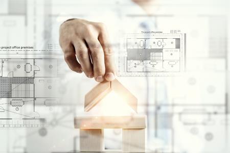 京东集团南京总部工程规划正式获批 建筑面积约6.26万㎡