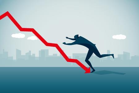 新华都预计前三季度亏损1.9亿—2.2亿 上年同期净利为1549万