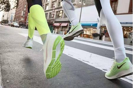 耐克到2021年将停止向数十家独立零售商供货 推进直面消费者战略