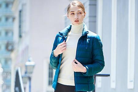 加速布局中国市场 优衣库上海、常州两家新店10月18日同时开业