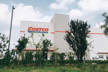 Costco、宜家烘焙工坊、百味堂……三季度上海新开96家首店