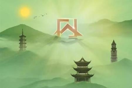 北京中书锐佳7.8亿摘赣州331亩地 李亚鹏第二个文旅项目落地