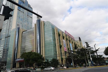 百联曲阳购物中心改造后重开业 定位亲民特色有待深化