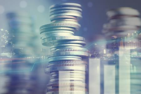 华润置地以先旧后新方式配售2亿股 筹净额约67.2亿港元