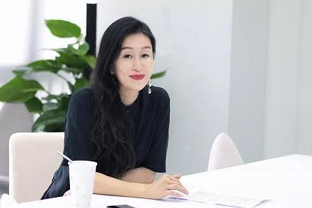 http://news.winshang.com/member/news/2019/10/22/20191022116465018969_1.jpg