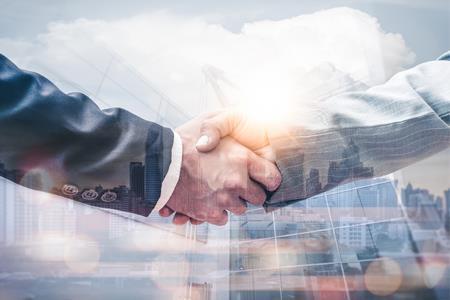 云南城投拟转让昆明、东莞等4个项目部分股权予保利