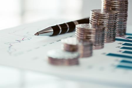 华润置地温州商住项目拟募集增资 对应持股比例50%