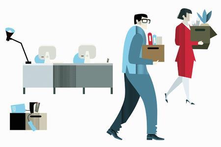 耐克CEO帕克将于明年1月离职 前eBay CEO多纳霍接任