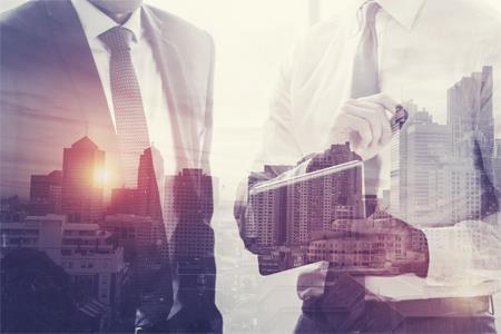"""因公司发展需要 中海地产更名为""""中海企业发展集团有限公司"""""""