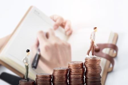大悦城地产子公司Bapton获授8亿美元双重期限贷款