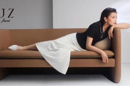 安正时尚前三季度实现净利2.78亿元 净关闭56家门店