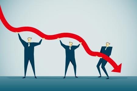 王府井前9月营收同比增长1.06%、净利下降14.33%