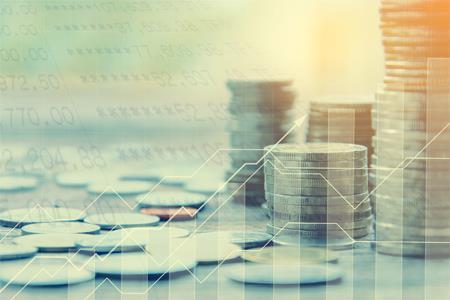 佳兆业发行额外2022年到期的2亿美元11.95%优先票据