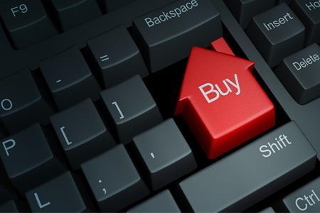 武汉中商:申请恢复发行股份购买居然之家事项的审查