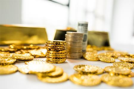 华润置地获得两笔共计16.5亿银行贷款融资
