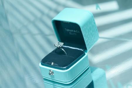 商业地产一周要闻:西安小雁塔太古里落定、LVMH拟145亿美元收购Tiffany