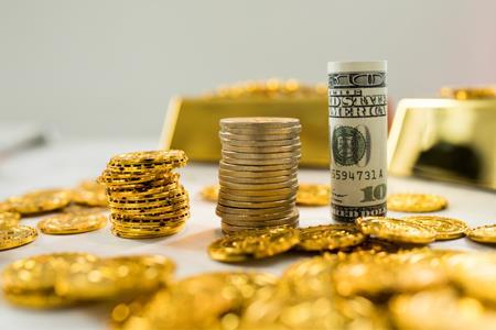 华润置地获得6.5亿元贷款融资 期限为5年