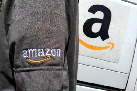 亚马逊计划推出全新实体超市品牌 将在2020年开业