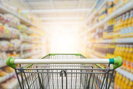 永辉超市:发改委对公司收购中百集团启动特别审查