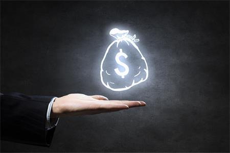 瑞安房地产完成发行3亿美元绿色融资票据 利率为5.75%