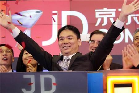 京东百亿净利润背后的下沉之战:左手京喜,右手线下