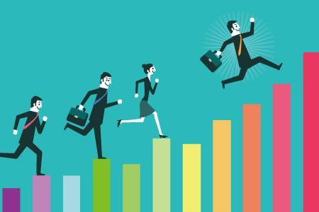 红星美凯龙拟制定股权激励计划 股票数累计不超总股本10%