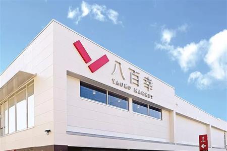我在日本看企业,有一种看到中国商业未来的感觉