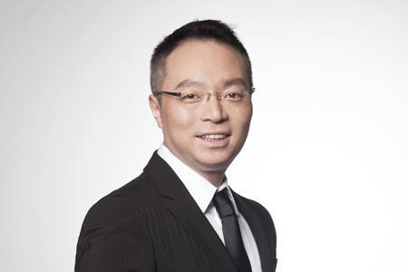 http://news.winshang.com/member/news/2019/11/20/201911201530526421774_1.jpg
