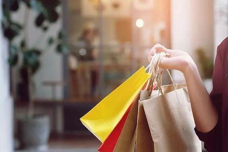"""不是Z世代""""难搞"""",是你的购物中心不懂他们的需求"""