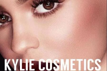 美国美妆巨头Coty以6亿美元收购Kylie Jenner美妆品牌