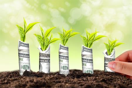 佳兆业拟发2023年到期3亿美元票据 利率为11.95%
