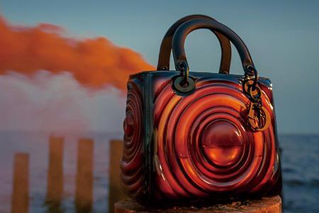 LV、Dior和Chanel等奢侈品牌在韩国集体涨价