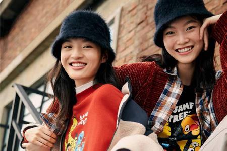 H&M推出服装租赁服务 这能拯救疲软的快时尚吗?