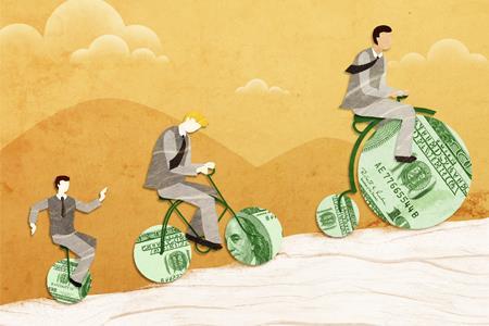 佳兆业额外发行1.5亿美元优先票据 利率10.875%