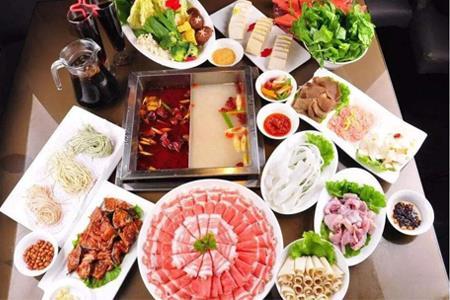 入局中式正餐 海底捞拟收购汉舍中国菜和Hao Noodle