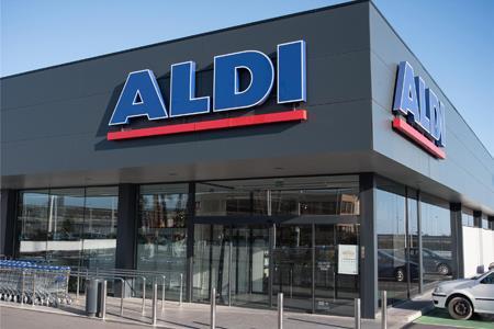 都是零售企业 ALDI与Costco在中国打法差异何在?