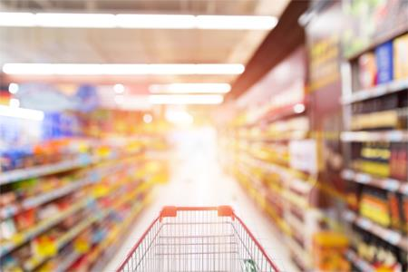 永辉超市拟认购宝龙商业部分发行股份 投后占比约1.5%