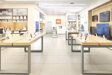 小米进入日本市场 销售主力放在智能手机和物联网家电