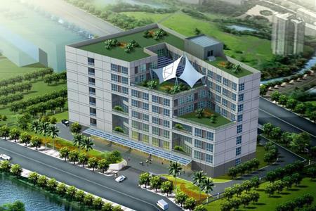 富力将与科学城投资集团共同开发广州黄埔多个旧改项目