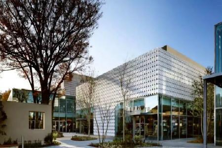 茑屋书店来上海了  首店将开在上生·新所