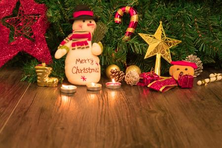 惊艳你的圣诞节,福建购物中心圣诞美陈出击!