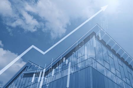 保利物业已通过港交所聆讯 传计划集资5亿美元