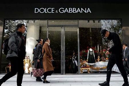 接盘侠还是救世主?Dolce & Gabbana考虑让家族接