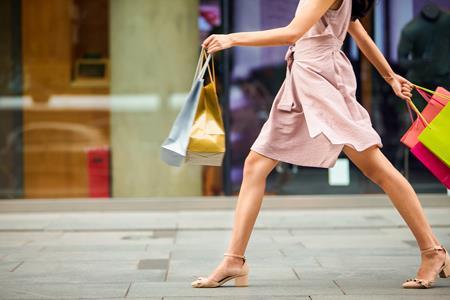 中国人这么能买奢侈品,2020年会继续吗?