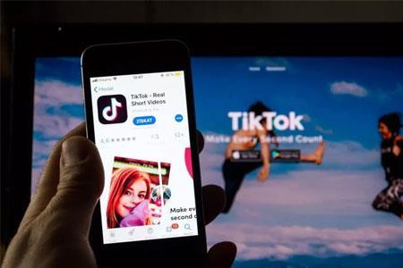 美妆品牌尝试抖音国际版 TikTok,它和抖音各有什么不同?