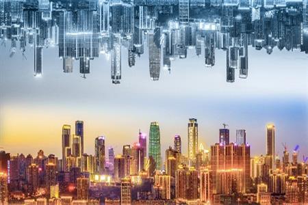 11月华中商业地产快讯:多项目年底迎开业、有进展