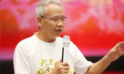 百丽CEO盛百椒:加速构建时尚生态圈,数字化转型在路上
